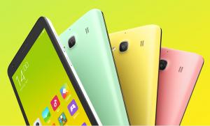 Xiaomi_Redmi_2_4G_LTE_Dual_Sim_5 culori