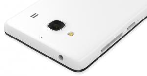 Xiaomi_Redmi_2_4G_LTE_Dual_Sim_camera