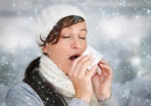 cum-ne-protejam-de-gripa-in-sezonul-iarna
