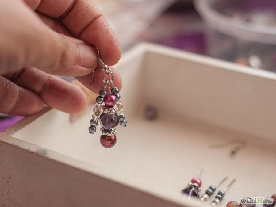 Cum sa realizati singuri bijuterii personalizate pentru voi sau prieteni