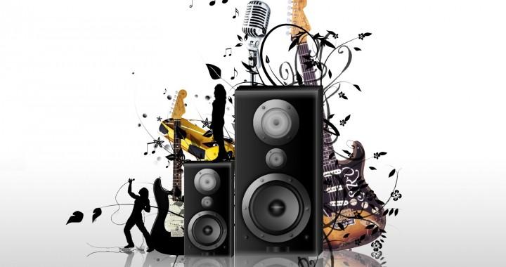 Cum ne influenteaza muzica