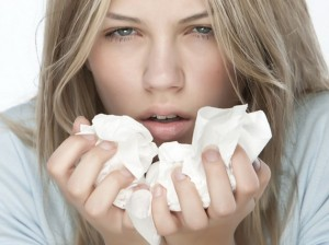 viroza-racela-tratamente-naturiste
