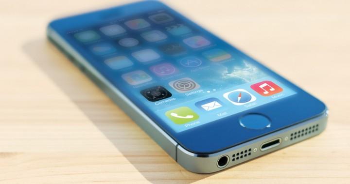 ton de apel personalizat pe iPhone