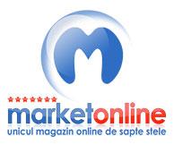 logo_marketonlinero
