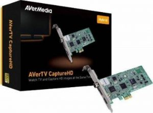 placa-de-captura-avermedia-hybrid-avertv-capture-hd-h727