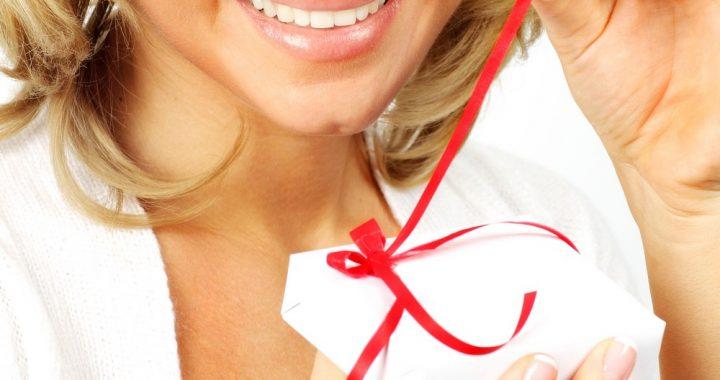 Cum alegi cadoul ideal