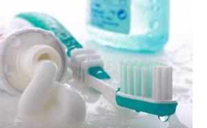 Pasta de dinti: 15 utilizări neobisnuite