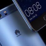 Un telefon pentru fotografii amatori si profesionisti – Huawei P 10