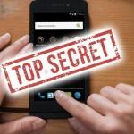 7 secrete ale telefoanelor cu Android pe care 9 din 10 utilizatori si-ar dori sa le afle