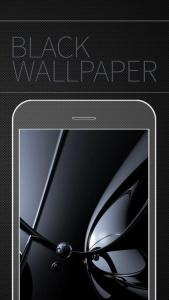 secrete ale telefoanelor cu Android